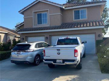 6 Via Onza, Rancho Santa Margarita, CA, 92688,
