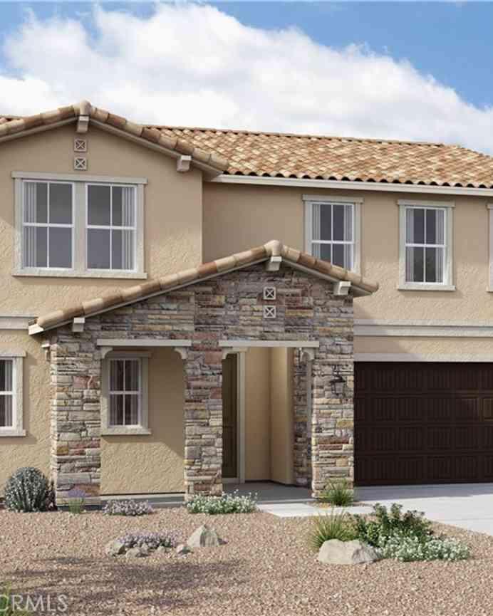 1506 Shannon Avenue, Redlands, CA, 92374,