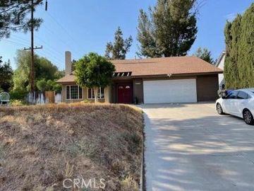 5606 Sepulveda Way, Riverside, CA, 92509,
