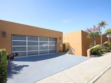 1415 Coral Drive, Laguna Beach, CA, 92651,