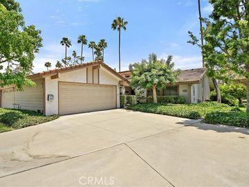 5532 Via Dos Cerros, Riverside, CA, 92507,
