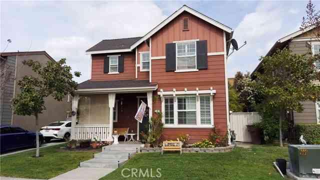 516 South Landmark Lane, Anaheim, CA, 92805,