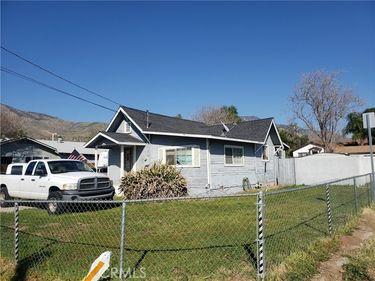 2117 Pepper Drive, Highland, CA, 92346,