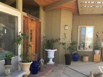 70625 Granite Lane, Mountain Center, CA, 92561,