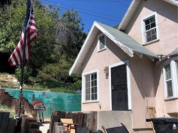 2820 Montecito St, Los Angeles, CA, 90031,