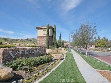 2572 Collinas Pointe, Chino Hills, CA, 91709,