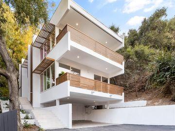 1299 Wellington Avenue, Pasadena, CA, 91103,