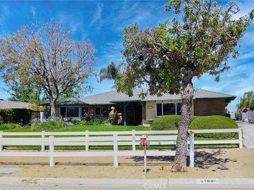 5180 Roundup Road, Norco, CA, 92860,