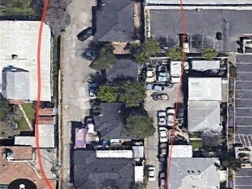1833 E Elm Street, Ontario, CA, 91761,