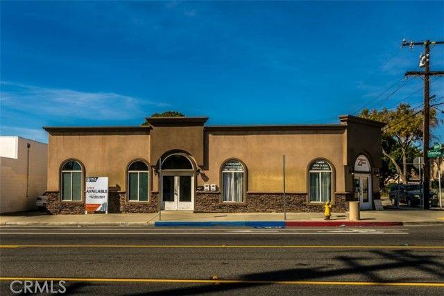 8635 Greenleaf Avenue Whittier, CA, 90602