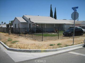 1099 Johns Road, Perris, CA, 92571,