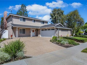 3581 Claremore Avenue, Long Beach, CA, 90808,