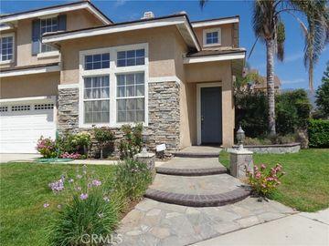11376 Starlight Drive, Rancho Cucamonga, CA, 91701,