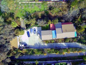 1509 Delta Avenue, Rosemead, CA, 91770,