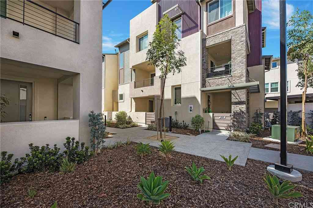 2134 Stellar Way #2, Chula Vista, CA, 91915,