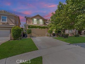 3829 Quartzite Lane, San Bernardino, CA, 92407,