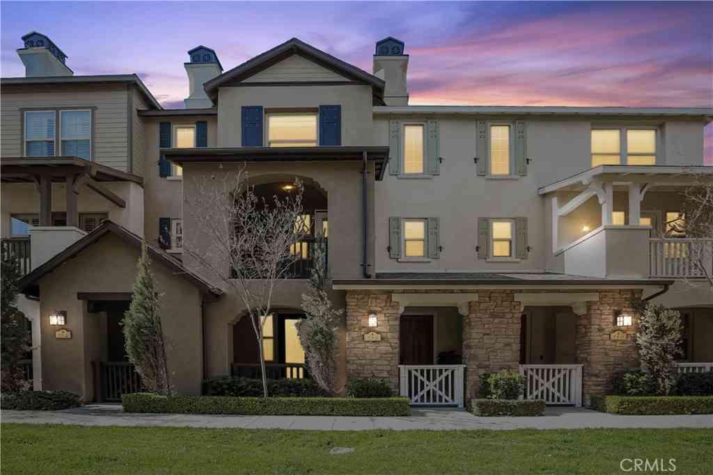 752 S Melrose Street, Anaheim, CA, 92805,