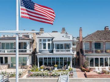 1802 S Bay Front, Newport Beach, CA, 92662,