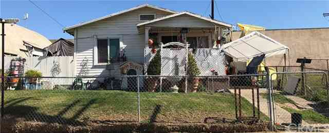 1358 Velasco Street, Los Angeles, CA, 90023,