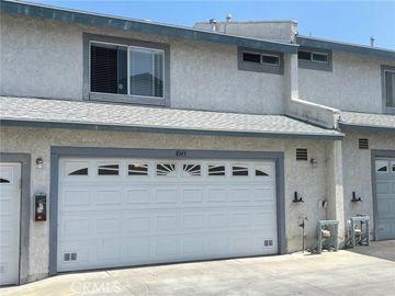 8143 Loren Lane, Rosemead, CA, 91770,