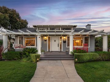 234 Loma Avenue, Long Beach, CA, 90803,