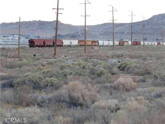 0 0486-192-02-0000 Railroad Street, Trona, CA, 93562,