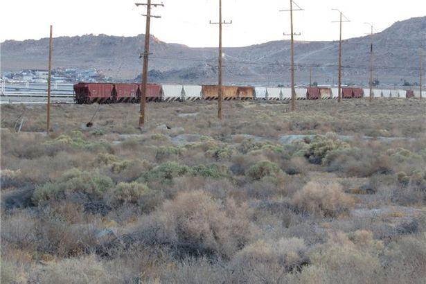0 0486-192-02-0000 Railroad Street