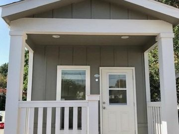 10711 Sherman Grove Avenue #2, Sunland, CA, 91040,