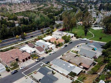 19152 Biddle Drive, Irvine, CA, 92603,