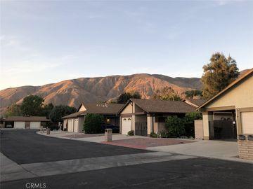 1333 Sierra Seneca Drive, San Jacinto, CA, 92583,