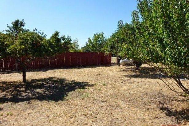 1390 Plum Orchard Lane