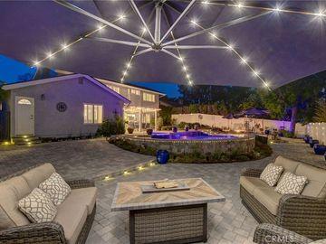 2260 Edinboro Avenue, Claremont, CA, 91711,