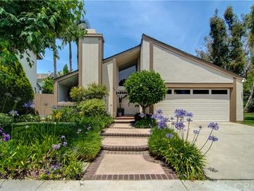 42 Almond Tree Lane, Irvine, CA, 92612,