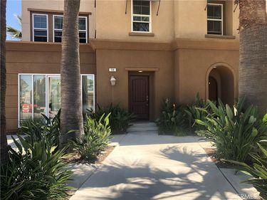 114 E Santa Fe Court, Placentia, CA, 92870,