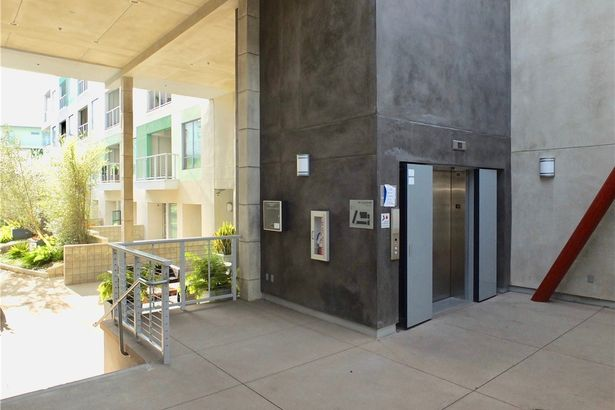11500 Tennessee Avenue #324