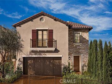 317 Paradiso #19, Irvine, CA, 92602,