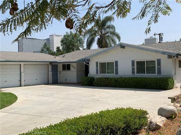 11421 Campus Street, Loma Linda, CA, 92354,