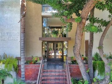 320 South Ardmore Avenue #211, Los Angeles, CA, 90020,