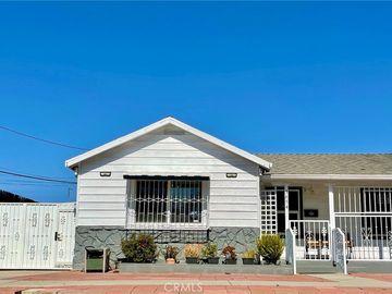3654 Denver Avenue, Long Beach, CA, 90810,