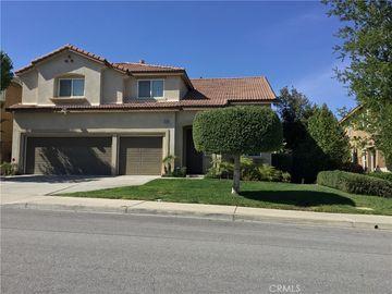 3989 Currant Lane, San Bernardino, CA, 92407,