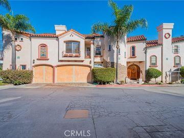 6017 Lido Lane, Long Beach, CA, 90803,