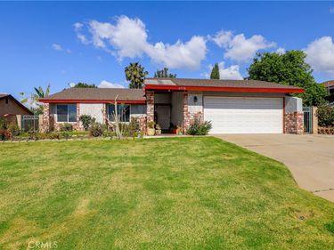 2770 Cole Avenue, Highland, CA, 92346,