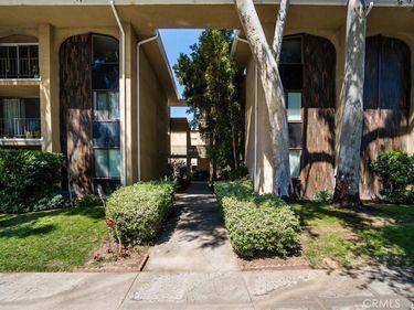 465 S Los Robles Avenue #1, Pasadena, CA, 91101,
