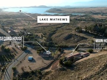 20600 Broadview Drive, Lake Mathews, CA, 92570,