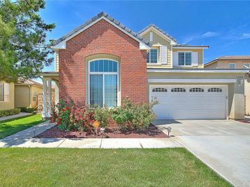 29168 Springshores Drive, Menifee, CA, 92585,