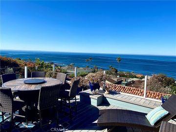 2949 Alexander Road, Laguna Beach, CA, 92651,