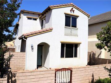 440 Amargosa Way, Corona, CA, 92878,