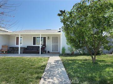 24997 Union Street, San Bernardino, CA, 92410,