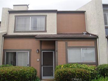 22533 S Vermont Avenue #73, Torrance, CA, 90502,
