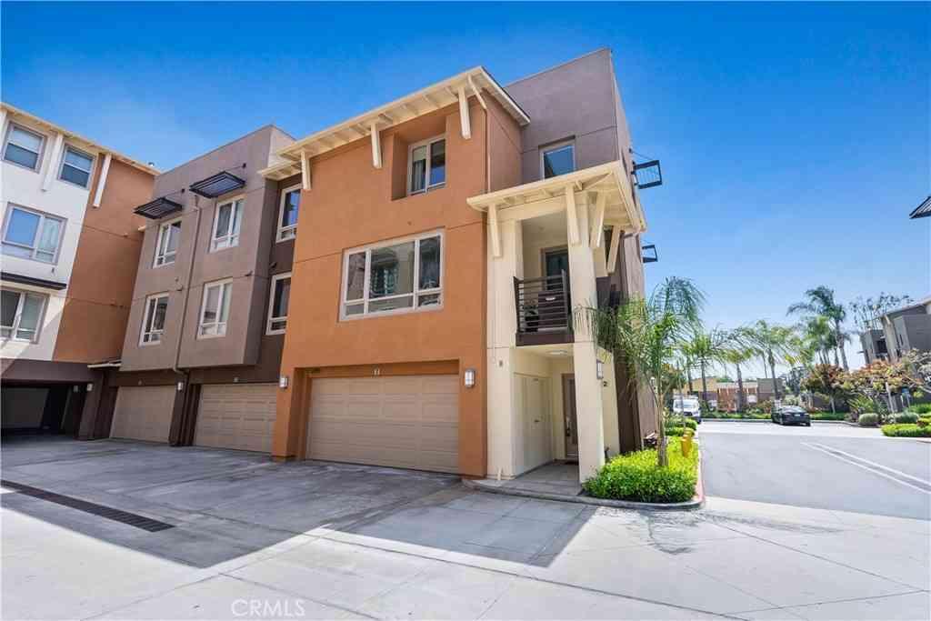 5405 W 149th Place #2, Hawthorne, CA, 90250,
